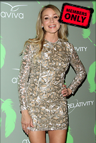 Celebrity Photo: Jewel Kilcher 2017x3000   1.2 mb Viewed 0 times @BestEyeCandy.com Added 58 days ago