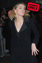 Celebrity Photo: Amber Heard 2832x4256   4.2 mb Viewed 2 times @BestEyeCandy.com Added 53 days ago