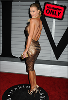 Celebrity Photo: Joanna Krupa 2550x3756   1.2 mb Viewed 3 times @BestEyeCandy.com Added 6 days ago