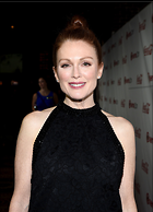 Celebrity Photo: Julianne Moore 740x1024   145 kb Viewed 21 times @BestEyeCandy.com Added 47 days ago