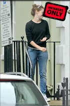 Celebrity Photo: Emma Watson 3456x5184   1.2 mb Viewed 1 time @BestEyeCandy.com Added 8 days ago
