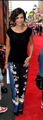 Celebrity Photo: Catherine Bell 491x1376   228 kb Viewed 73 times @BestEyeCandy.com Added 27 days ago