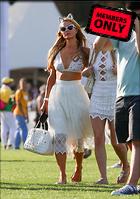 Celebrity Photo: Nicky Hilton 2178x3100   1.6 mb Viewed 0 times @BestEyeCandy.com Added 2 days ago