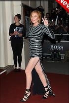 Celebrity Photo: Lindsay Lohan 2171x3255   565 kb Viewed 25 times @BestEyeCandy.com Added 3 days ago