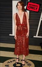 Celebrity Photo: Emma Stone 2100x3317   1.3 mb Viewed 0 times @BestEyeCandy.com Added 5 days ago