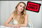Celebrity Photo: Amber Heard 5616x3744   4.1 mb Viewed 0 times @BestEyeCandy.com Added 18 hours ago