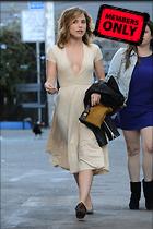 Celebrity Photo: Sophia Bush 1000x1500   1.1 mb Viewed 0 times @BestEyeCandy.com Added 8 days ago