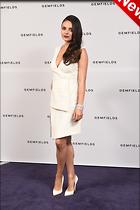 Celebrity Photo: Mila Kunis 3147x4724   908 kb Viewed 16 times @BestEyeCandy.com Added 3 days ago
