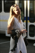 Celebrity Photo: Amber Heard 2400x3600   917 kb Viewed 11 times @BestEyeCandy.com Added 14 days ago