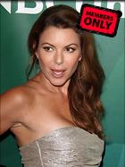 Celebrity Photo: Kari Wuhrer 2304x3072   1.8 mb Viewed 1 time @BestEyeCandy.com Added 27 days ago