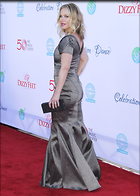 Celebrity Photo: Christina Applegate 2572x3600   978 kb Viewed 31 times @BestEyeCandy.com Added 31 days ago
