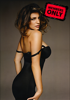 Celebrity Photo: Kelly Brook 3264x4612   4.9 mb Viewed 2 times @BestEyeCandy.com Added 37 days ago