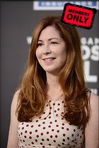 Celebrity Photo: Dana Delany 3337x5000   2.8 mb Viewed 7 times @BestEyeCandy.com Added 338 days ago