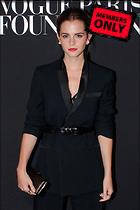 Celebrity Photo: Emma Watson 2717x4075   1,100 kb Viewed 1 time @BestEyeCandy.com Added 8 days ago
