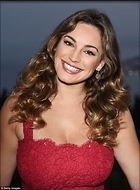 Celebrity Photo: Kelly Brook 634x862   145 kb Viewed 46 times @BestEyeCandy.com Added 34 days ago