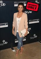 Celebrity Photo: Lacey Chabert 2400x3455   1,012 kb Viewed 0 times @BestEyeCandy.com Added 47 days ago