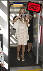 Celebrity Photo: Paris Hilton 1628x2659   2.3 mb Viewed 2 times @BestEyeCandy.com Added 18 days ago
