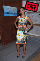 Celebrity Photo: Rosario Dawson 2400x3600   2.1 mb Viewed 4 times @BestEyeCandy.com Added 97 days ago