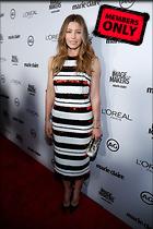 Celebrity Photo: Jessica Biel 3178x4767   3.8 mb Viewed 0 times @BestEyeCandy.com Added 10 days ago