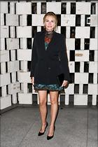 Celebrity Photo: Julia Roberts 2400x3600   961 kb Viewed 12 times @BestEyeCandy.com Added 103 days ago