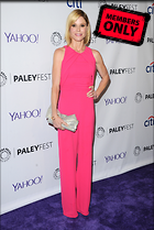 Celebrity Photo: Julie Bowen 2209x3294   1,070 kb Viewed 0 times @BestEyeCandy.com Added 10 days ago