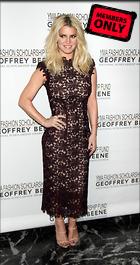 Celebrity Photo: Jessica Simpson 2616x4956   2.6 mb Viewed 2 times @BestEyeCandy.com Added 14 days ago