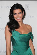 Celebrity Photo: Angie Harmon 1667x2500   385 kb Viewed 13 times @BestEyeCandy.com Added 14 days ago