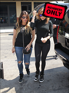 Celebrity Photo: Jennifer Lopez 2240x3017   2.4 mb Viewed 0 times @BestEyeCandy.com Added 6 hours ago