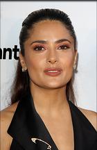 Celebrity Photo: Salma Hayek 2084x3220   762 kb Viewed 42 times @BestEyeCandy.com Added 26 days ago