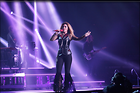 Celebrity Photo: Shania Twain 2048x1365   425 kb Viewed 92 times @BestEyeCandy.com Added 220 days ago