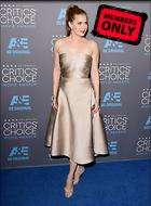 Celebrity Photo: Amy Adams 1881x2550   1.5 mb Viewed 1 time @BestEyeCandy.com Added 12 days ago