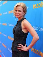 Celebrity Photo: Nicole Kidman 2276x3000   463 kb Viewed 47 times @BestEyeCandy.com Added 226 days ago