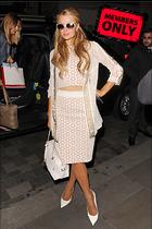Celebrity Photo: Paris Hilton 2089x3139   2.6 mb Viewed 3 times @BestEyeCandy.com Added 18 days ago