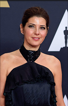 Celebrity Photo: Marisa Tomei 1532x2362   270 kb Viewed 28 times @BestEyeCandy.com Added 82 days ago