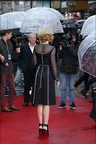 Celebrity Photo: Nicole Kidman 2362x3543   771 kb Viewed 78 times @BestEyeCandy.com Added 102 days ago