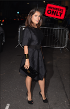 Celebrity Photo: Salma Hayek 2226x3446   1.5 mb Viewed 2 times @BestEyeCandy.com Added 12 days ago