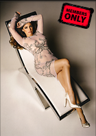 Celebrity Photo: Kelly Brook 3260x4616   5.1 mb Viewed 4 times @BestEyeCandy.com Added 199 days ago