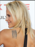 Celebrity Photo: Brittany Daniel 2400x3152   822 kb Viewed 73 times @BestEyeCandy.com Added 89 days ago