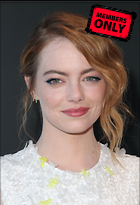 Celebrity Photo: Emma Stone 2048x3000   1.5 mb Viewed 0 times @BestEyeCandy.com Added 5 days ago