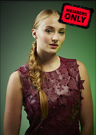 Celebrity Photo: Sophie Turner 3768x5284   2.1 mb Viewed 2 times @BestEyeCandy.com Added 30 days ago