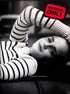 Celebrity Photo: Emma Watson 1725x2300   2.2 mb Viewed 2 times @BestEyeCandy.com Added 47 days ago