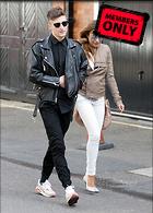 Celebrity Photo: Lindsay Lohan 2200x3071   1,114 kb Viewed 0 times @BestEyeCandy.com Added 15 days ago