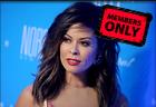Celebrity Photo: Brooke Burke 3801x2610   1.8 mb Viewed 3 times @BestEyeCandy.com Added 40 days ago