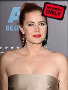 Celebrity Photo: Amy Adams 2126x2808   1.5 mb Viewed 0 times @BestEyeCandy.com Added 12 days ago