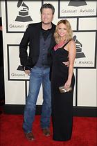 Celebrity Photo: Miranda Lambert 2100x3172   842 kb Viewed 8 times @BestEyeCandy.com Added 55 days ago