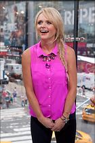 Celebrity Photo: Miranda Lambert 1997x3000   901 kb Viewed 9 times @BestEyeCandy.com Added 22 days ago