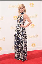 Celebrity Photo: Julie Bowen 1696x2552   481 kb Viewed 22 times @BestEyeCandy.com Added 41 days ago