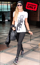 Celebrity Photo: Paris Hilton 2100x3443   1.2 mb Viewed 1 time @BestEyeCandy.com Added 18 days ago