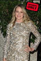 Celebrity Photo: Jewel Kilcher 2000x3000   1.3 mb Viewed 0 times @BestEyeCandy.com Added 58 days ago
