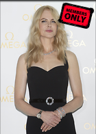Celebrity Photo: Nicole Kidman 2800x3912   1.2 mb Viewed 4 times @BestEyeCandy.com Added 108 days ago
